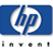 HP (H3C)