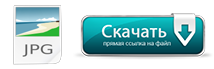 http://compannero.my1.ru/NAHblogger/mapsG/Moscow_Ryabinovaya21.jpg